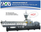 Plastic Granules Machine, Recycle Plastic Granules Making Machine Price