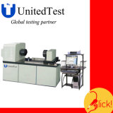 NDW Series PC Controlled Torsion Tester