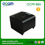 High Speed Thermal Receipt Printer with Auto Cutter