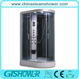 Luxury Bathroom Furniture Steam Shower Cabin (GT0532L)