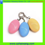 Electronic Personal Protection Alarm for Women, Children& Night Shift Workers