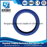China Manufacturer Hydraulic Cylinder Seal Ring Dust Wiper Seal