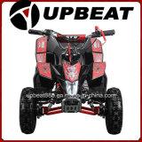 Upbeat Mini ATV 49cc ATV 49cc Mini Quad