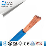 Unshielded Battery Car Inner System Wire