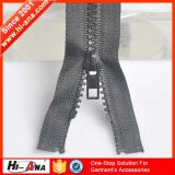 Over 800 Partner Factories High Quality Industrial Zipper