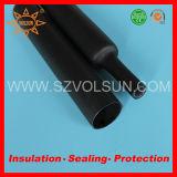 Dual Wall Adheisve-Lined Polyolefin Shrink Tubing