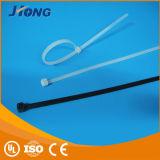 Factory Wholesale Zip Tie, Plastic Tie/Nylon White Cable Tie/Thick Cable Tie