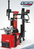 Captain Excellent and High Quality Automatic Tire Changer RS. SL-562+320