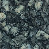 Microcrystal Stone Tile/ Crystallized Glass Panel (PV8H812)