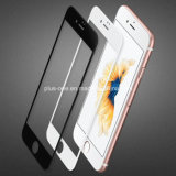 Colorful Mobile Phone Screen Protector for iPhone6/6 Plus
