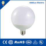 12W 110V 220V E27 B22 Dimmable LED Bulb Lighting