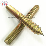 Double Ended Threaded Stud /Threaded Rod