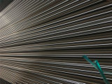 Trustworthy Manufacturer Quality F51 Stainless Steel Brigt Round Bar