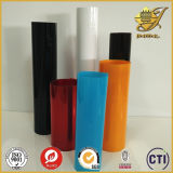Rigid Colored Thermoforming PVC Film
