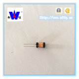 Lgb Power Inductor with RoHS