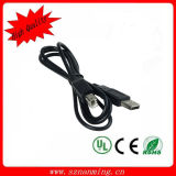 USB Am to Bm Ab Printer USB Cable