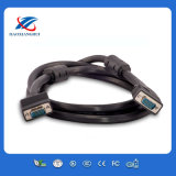 VGA Cable Male to Male Monitor Cable
