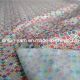 Digital Print Chiffon Formal Fashion Chiffon Long Dress Fabric