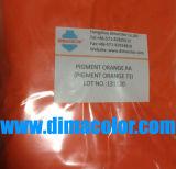 Pigment Orange 73 Pigment Orange Ra (PO73)
