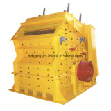 Small Impact Crusher for Sale, Small Stone Impact Crusher