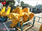 China Top Brand Shantui SD22 Bulldozer Parts 3-Shank Ripper