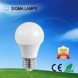Sigma Solar 24V 12V AC DC 3W 5W 7W 9W 12W Bulb Lamp LED Lighting