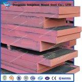 1.2343 Hot Work Steel, Casting-Die Steel Sheet