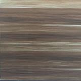 Xiamen Matte Mat Flooring Tiles