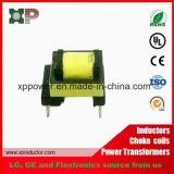 Customized Ferrite Core SMPS Transformer