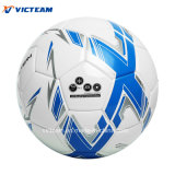 Professional No Stitch Laminated Branded Football