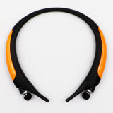 Wireless Bluetooth Hbs 850 Stereo Headset Neckband Sport Headset Bluetooth Headphones for LG Hbs 850