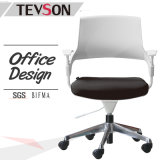Modern Office Furniture Swivel Arm Chair for Staff