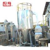 Spray Dryer Equipment for a Lab Testing