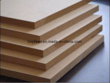 18mm Plain MDF for Furniture