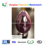 High Quality Techsol Violet B, Solvent Violet 13 (Competitive Price)