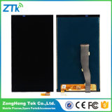 Mobile Phone Touch Screen for HTC One E9 LCD Display