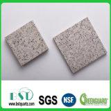 Multi Color Polished Artificial Quartz Stone