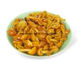 Mushroom Canned Nameko Mushroom with Best Price