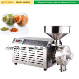 Stainless Steel Grain Pepper Spice Grinder Crusher Pulverizer Machine (WSSF)