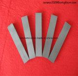 Gas Pressed Silicon Nitride Si3n4 Ceramic Strip