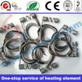 Nozzle Heating Element or Hot Runner Heaters Nozzle