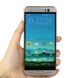 Original Mobile Phone M9 M9+ Unlocked