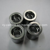 Manufacture First Class Tungsten Carbide Bushing/Mould