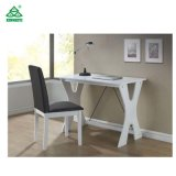 High Quality with Competitive Price Writing Table and Chairs Used in Hotel/Home/Living Room