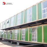 Prefab Container Homes for Salle