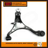 Lower Control Arm for Honda Cr-V Rd4 Rd5 51350-S9a-A01 51360-S9a-A01