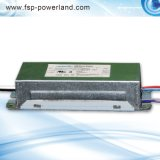 30W Programmable Constant Current LED Driver with Metal Case