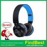 Sound Intone Heavy Bass Bt-06 Wireless Headphone Bluetooth Headset