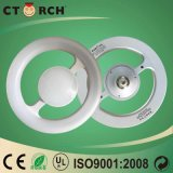 Ctorch High Watt 24W E27 Base Ceiling Light LED Circular Lamp