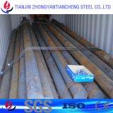 Cold Drawn Steel Bar Y12 Y15 C1109 C1144 in Bright Steel Bar Stock
